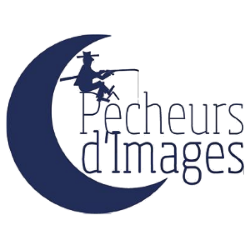 Association Pêcheurs d'Images